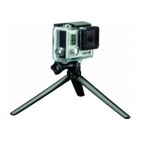 Мини-штатив AS PRO Mini Tripod