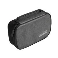 Кейс для Gopro Casey LITE Lightweight Camera Case