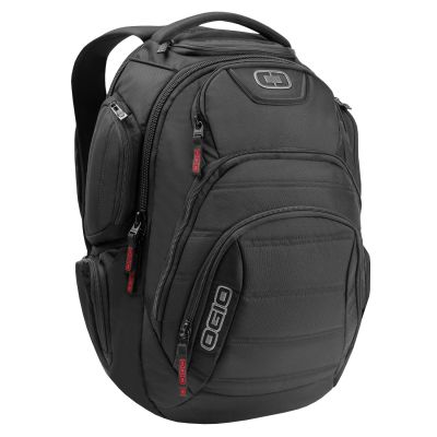 Рюкзак OGIO Renegade RSS (Black)